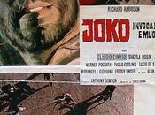 Avec Django, mort Joko invoca Dio... muori, Antonio Margheriti (1968)