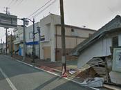 Fukushima Street View