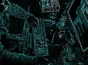 Cyberbunker Spammhaus menace d'un ralentissement