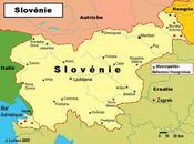Après Chypre, Slovénie prochain pays liste sauver