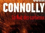 Nuit corbeaux John Connolly
