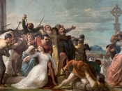 mars 1282 Vêpres Siciliennes