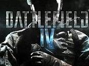date sortie pour Battlefield