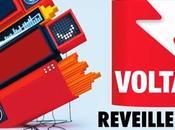 Voltage change morning, découvrez teaser avec Greg Mano, Severine Ferrer Jordan Luxe