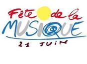 édition Fête Musique, hommage Edith Piaf