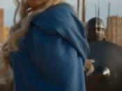 Game Thrones: saison déjà annoncée