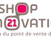 futur retail salon Shop Innovation #shop2013