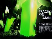superbe spot publicitaire Nike pour nouvelle paire Mercurial Vapor Superfly