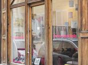 Ouverture boutique France Duval-Stalla