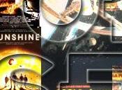 films Science-Fiction
