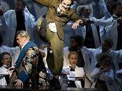 Opéra national lyon 2013-2014 nouvelle saison