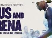 documentaire soeurs Williams