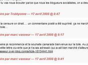 François Hollande préfère censure débat.