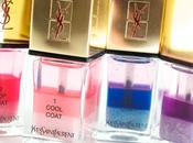 vernis Yves Saint Laurent