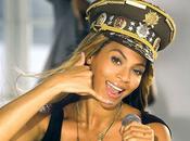 """""""Allo"""" Nabilla rien inventé... Beyoncé était avant elle"""
