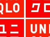 Uniqlo ouvre pop-up store Paris