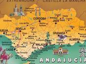 Espagne: l'Andalousie prend mesure inédite contre expulsions
