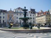 Lisbonne photos