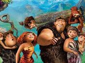 Critique: croods