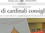 Página/12 objectif, sinon avec l'Eglise moins Pape [Actu]
