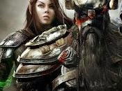 Elder Scrolls Online présente l'Ogrim
