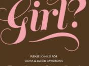 Gender Reveal Party Love'n Gift