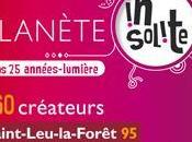 Exposition Saint Forêt
