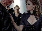 True Blood saison reviendra sources série