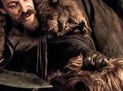 Game Thrones Quel suite pour Jaime Lannister