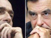 Présidence l'UMP Gros couac sommet
