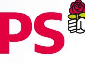 Communiqué Parti Socialiste seine-maritime #Pétroplus avril 2013