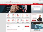 Lancement d'un site d'emploi dédié e-commerce