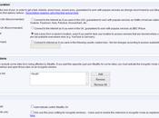 Comment accéder sites bloqués partir Google Chrome