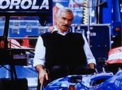 Grand Prix Barheïn Bernie voisin