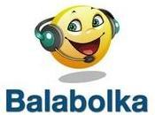 Plus besoin lire avec Balabolka