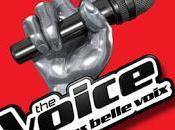 Voice semaines sélections pour résultat très décevant