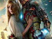 Critique Iron Tony Stark revient trône