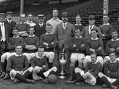 Manchester United, histoire titres
