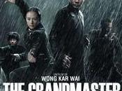 Grandmaster (Yut jung