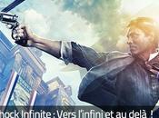 [Critique] Bioshock Infinite vers l'infini delà