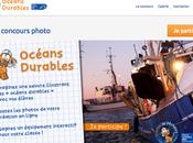 concours comme autres avec Creads pêche durable s'invite l'école