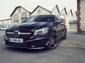 Mercedes cla, vaut-elle réellement?