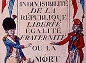 Parce crois République