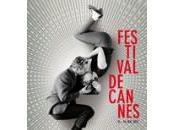 Canal+ dispositif Cannes 2013 ans, déjà...