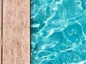 Conseils pour ouvrir votre piscine
