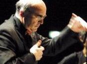 CHEVALIER SAINT-GEORGES, homme pique musicien cœur.