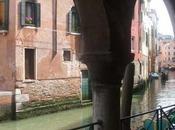 Venise construite petites îles