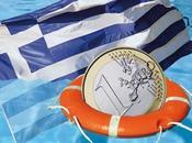Grèce nouvelles mesures d'austérité