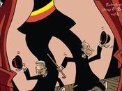 Belgique, sauvetage banques milliards recettes pour dépenses