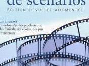 Stage d'écriture scénario avec Jean-Marie Roth, édition 2013